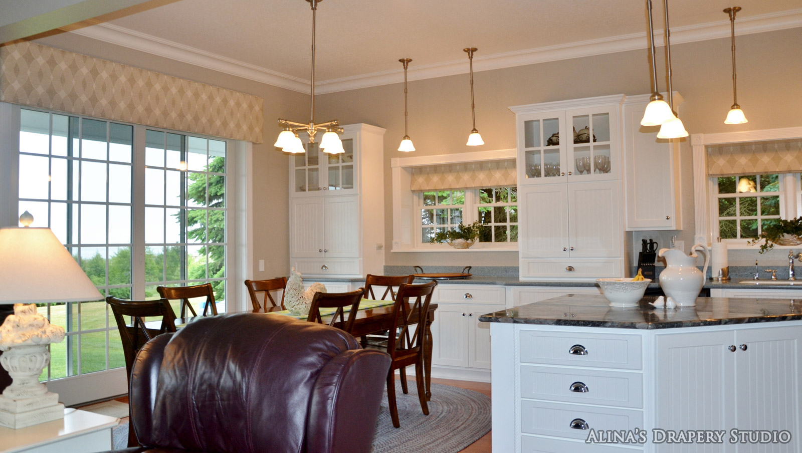 Kitchen Window Coverings Kitchen Window Coverings Did You Know Here At Cobblestone Gift