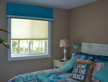 valance girl room