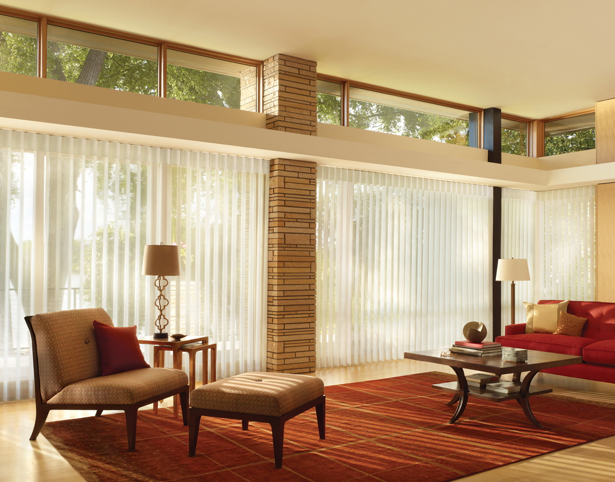 install contractor shadesoutlet blackout roll covering and add roller blinds ca or products shutters treatment shades window